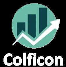 Colficon